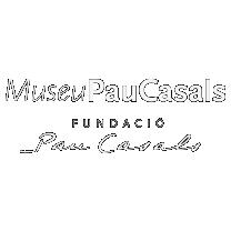 Fundaciío Museu Fundació Pau Casals